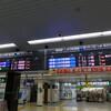 #3581+3582 安茂里&長野(2021.9.4)