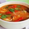 【おすすめ】簡単!家で食べれるタイ料理4選