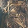 念願の金剛力士像と魅力いっぱいの奈良