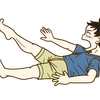 【足がつる・こむら返り】痛くてつらい筋肉の痙攣(けいれん)の原因は?どんな予防対策があるの?