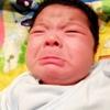 赤ちゃんの夜泣きはいつまで続く?看護師も実践する対処法とは