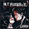 [対訳も!]I'm Not Okay (I Promise)/ My Chemical Romance
