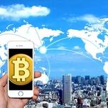 仮想通貨の未来と暗号通貨陰謀論