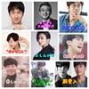 【コラム】私の韓国ミュージカル推し9(+1)紹介《2019年上期版》