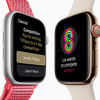 【#AppleEvent】Apple、Apple S4プロセッサを搭載し、健康機能を強化した「Apple Watch Series4」を正式発表。