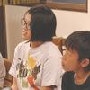 PHOTO 0528