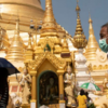 新型肺炎感染者の少ない東南アジアに、疑問の声も