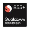 GPUの性能が15%向上しプライムコアのクロックが上がったSnapdragon 855 Plus 発表