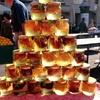 セルビアの養蜂(Pčelarstvo u Srbiji)について