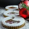 甘い物や脂っこい食事は依存性のある快楽物質を生成する