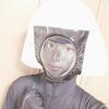 ネタ100%のハロウィン仮装でFACEAPPの限界に挑んでみた