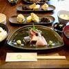 創作料理4040(ようよう)@石川町