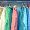 ミニマリストへの道、私服の制服化を成功させるための2つのコツとは?