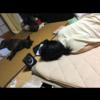 限界超エ〜( ̄▽ ̄)!