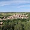 スペイン巡礼:【Day 7】Villamayor de Monjardin → Viana (31.2km)