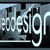 【2021年1月現在最新版】Font Awesome 6のセットアップ(バージョンに左右されない方法)