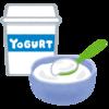 原料が牛乳か豆乳かで「ヨーグルト」の効能はどう違う?