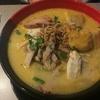 ラクサ再び ~Woden Asian Noodle House~