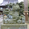 本村井神社 011