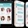 恋愛アプリで20代男性が40代美魔女と出会えた話