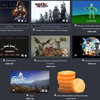 【Humble Bundle 本日最終日 残り約10時間】GaiaやUFPSなど有名アセットや人気ゲームが格安で購入できる『Humble Unity Bundle』お早めに! (〜9月19日 3時まで)