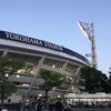 オリックス7-4DeNA(横浜スタジアム)