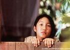 映画『青いパパイヤの香り』の私的な感想―ベトナム映画に観る釈迦の悟り―(ネタバレあり)