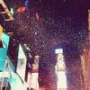 《世界最高の年越し!》ニューヨークでのカウントダウンを完全攻略する為の方法まとめました。
