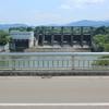 赤平・芦別探検 ― 野花南ダムと上芦別公園 ―