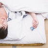 【驚愕】あの有名人の睡眠時間は僅か1日45分