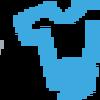 クラウド時代の分散データベースを支える技術の応用と進歩