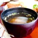 miso_soup3 Blog