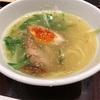 親子丼と鶏料理のお店『鶏月』にて