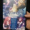 Aldious~DVD「District Zero Tour~Live at Shibuya O-EAST~」 レビュー①