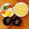 ダイエット14日目「夜はてんこ盛り」アラフォー男ダイエット!