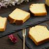 基本のパウンドケーキのレシピ・作り方【オーソドックス&溶かしバターバージョン】