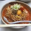 【食べログ3.5以上】仙台市宮城野区新寺三丁目でデリバリー可能な飲食店2選