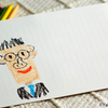 書類、紙類の整理はどうする?毎日の捨て習慣