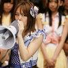 高橋栄樹『DOCUMENTARY OF AKB48 NO FLOWER WITHOUT RAIN 少女たちは涙の後に何を見る?』