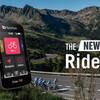ブライトン から新作のサイクルコンピューターが発売!「Rider 750E」