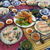ベトナム料理しか作れないベトナム人嫁