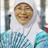 マレーシア新政権は組閣、前首相は足止め
