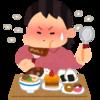 摂食障害の治療