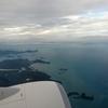 リペ島旅行 その1