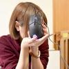 1万円以下で高コスパのゲーミングマウス! マクロを駆使できる「Rival 310」(価格.comマガジン)