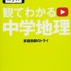 3/20 春休みの学習計画