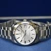 レビュー グランドセイコー SBGR307 頑張れ国産時計のブログ