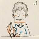 Mugichoko's blog
