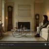 2018年5月版 Netflix鑑賞記 オリジナルドラマ「ロストインスペース」「SAFE 埋もれた秘密」が面白い!アメリカドラマ好きにオススメ