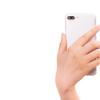 Nexus5Xをandroid8.0にアップデートしてみた感想